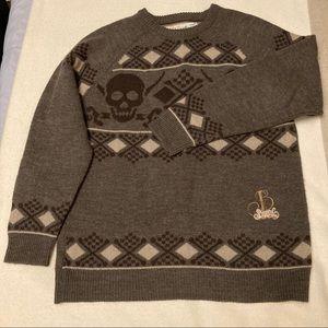 Billabong Men's Sweater Small